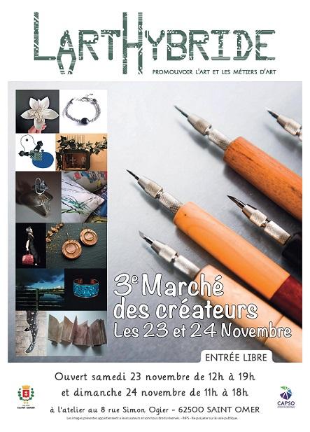 Expo #6 Marché des créateurs 2019-page-001